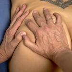 g-spot_massage